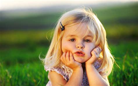 little girls cute little baby girl wallpapers in jpg format for free