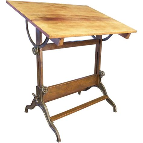 Artists Drafting Tables Dietzgen Drafting Table Ideas Dietzgen Drafting Table