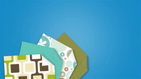 Schriftzug Aufkleber Online Bestellen by Aufkleber Und Klebefolie Online Bestellen Myfolie