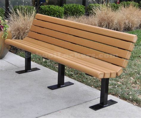 outdoor benches for schools jameson bench