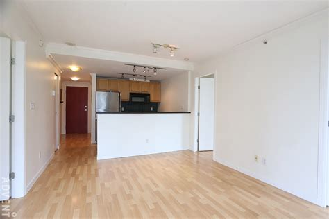 2 bedroom apartments for rent in vancouver bc savoy unfurnished 2 bedroom apartment rental vancouver advent