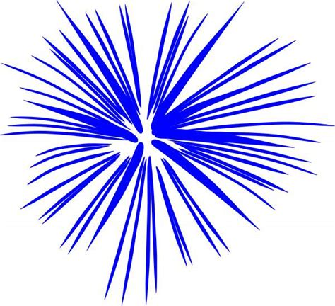 gallery clipart fireworks clip pictures cwemi images gallery