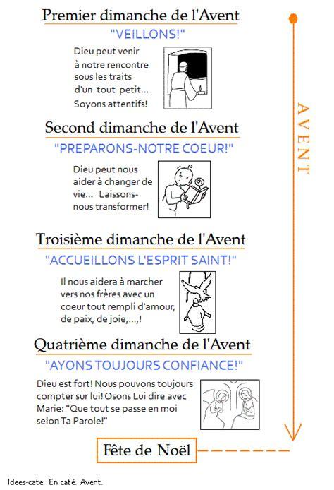 Calendrier 4 Images 1 Mot Pr 233 Parer L Avent Avec Les Lectures 233 E C
