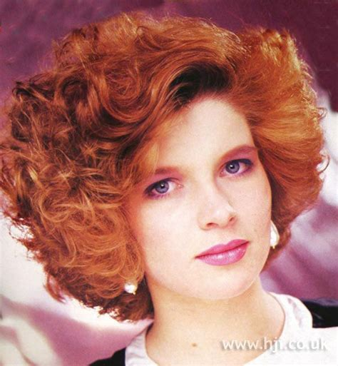 hairstyles early 80s 854 best 70s 80s early 90s images on pinterest big