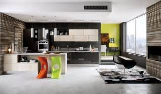 Pics Of Kitchen Designs Kitchen Designs That Pop