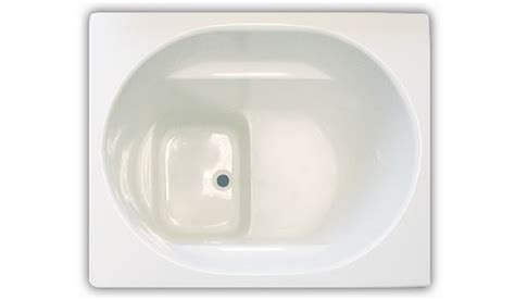 Bathtub Water Saver by Pin By Werry On For The Home