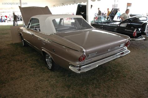 1964 dodge dart value auction results and data for 1964 dodge dart gt 170 270