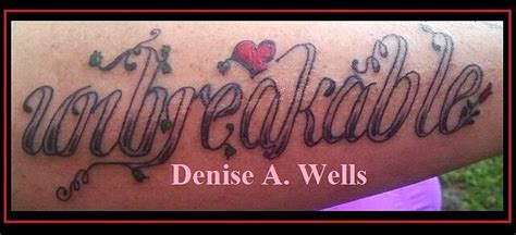 unbreakable tattoo designs 82 best images on designs