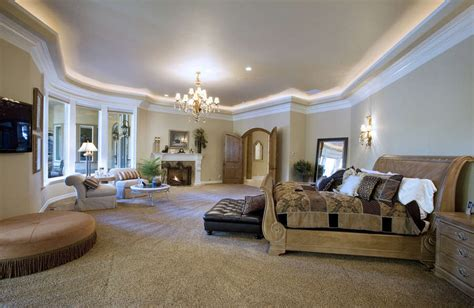how many bedrooms are in a mansion luxury master bedrooms in mansions master bedroom