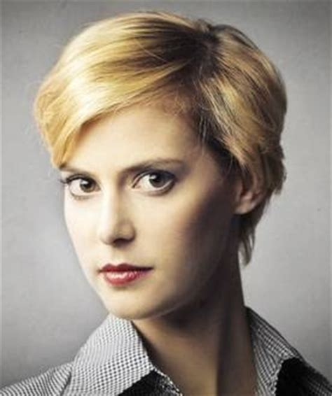 pixie haircut for strong faces hairstyle men 2012 short pixie haircut for your face shape