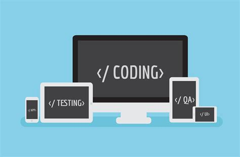 coding best solutions 3 answers which is the best technical course for high