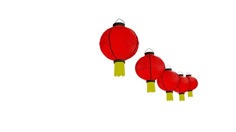 new year lantern clipart lantern cliparts co