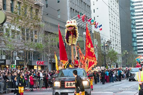 San Francisco New Year Parade by New Year Parade San Francisco 2015 Flickr