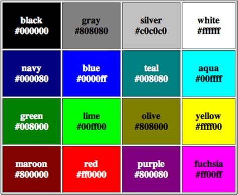 find hex color from image how to find the hex colour code blue waters design