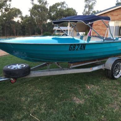 everingham ski boats for sale everingham 350 chev v8 ski boat for sale in australia