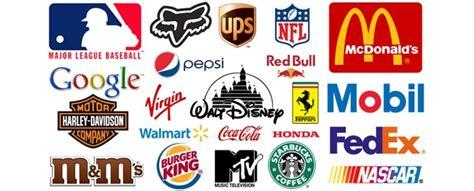 imagenes subliminales de marcas 191 cu 225 nto cuesta un logo lo que se pag 243 por 7 logotipos