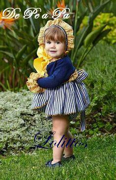 Baju Dress Ot712247 Dress Nini 1 1000 images about vestidines y m 225 s on moda