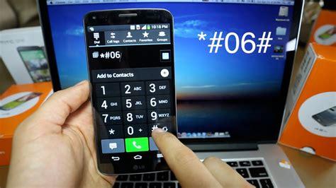 imagenes para celular lg t395 como desbloquear lg liberar los modelos g2 g flex
