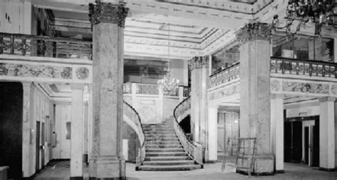 Historic Hton House by Hotel History In Louisville Kentucky The Seelbach Louisville Historic Hotels Of America
