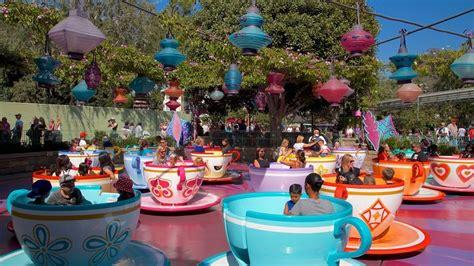 Superb Disney World Christmas Vacation Packages #2: Disneyland-Park-23735.jpg