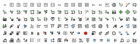 visual c in 2013 and beyond qa visual c team blog visual studio how to get high quality icons using image