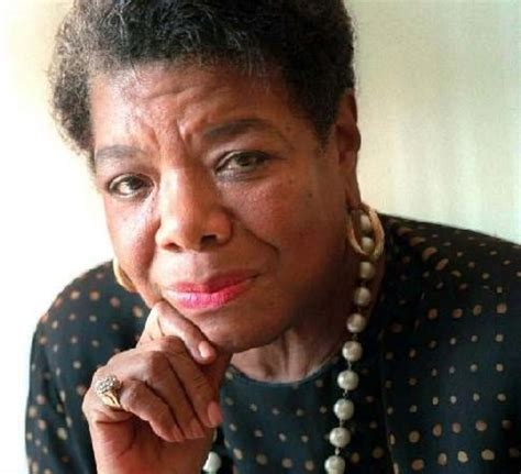 singing and swinging maya angelou the singing caged bird is free the neighborhood