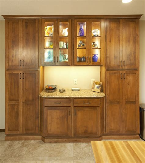 apple valley kitchen cabinets apple valley mn kitchen remodeling the cabinet store