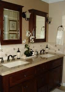 Keep Bathroom Counter Clean 12 Clever Bathroom Storage Ideas This Vanities And