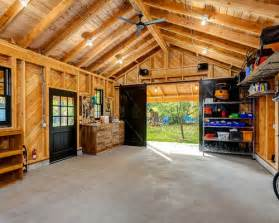 garage remodel home design ideas pictures remodel and decor elegant and modern garage design ideas design bookmark