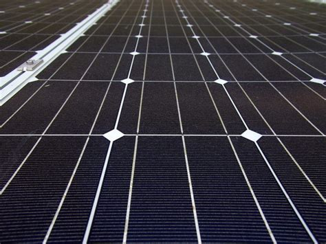 solar energy facts for homes solar panels photovoltaics facts future homes