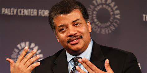 Mba Neil Degrasse Tyson by Neil Degrasse Tyson Admits He Was Wrong On Deflategate