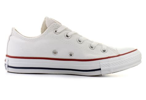 Converse Allstar Chuck Taylorfor 1 converse sneakers chuck all ox m7652c shop for sneakers shoes and