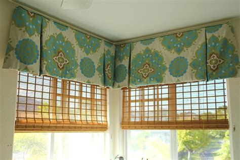 valance ideas valences for windows new kitchen curtains and valances