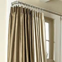 jcpenney pinch pleated drapes supreme pinch pleat pairs jcpenney for the home
