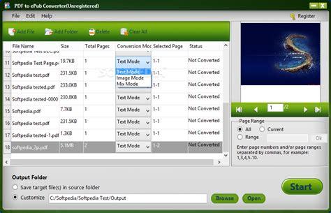 download gratis ebook format epub pdf to epub converter download