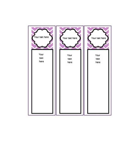 binder templates for word 40 binder spine label templates in word format template