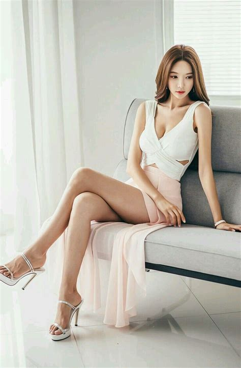 beautys legs pin by chengsiung chen on korean artis