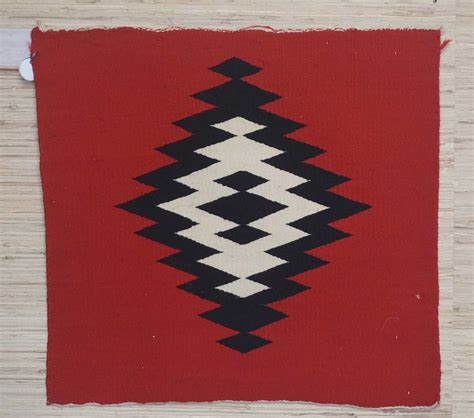 indian rugs for sale germantown sler weaving navajo rug for sale 875 s navajo rugs for sale