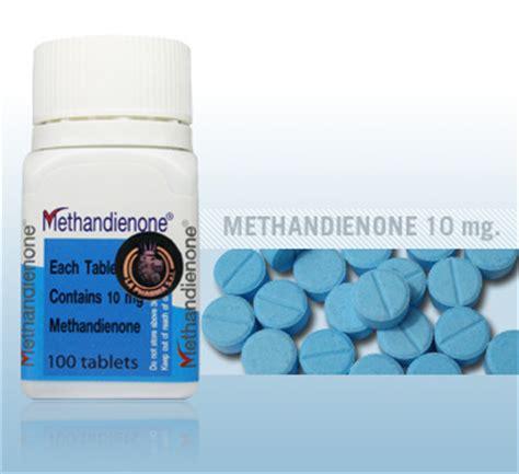 methandienone la pharma methandienone 10mg 100 tabs la pharma euroanabolex