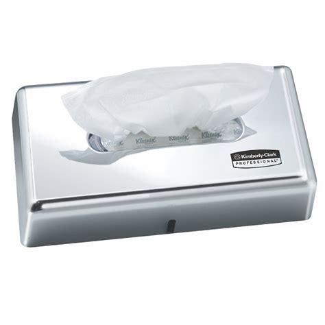 Dispenser Tissue clark toilet tissue dispenser clark professional