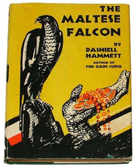 libro the maltese falcon collectors the maltese falcon novel wikipedia