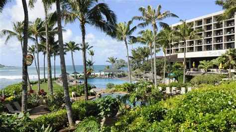 airbnb hawaii airbnb hawaii hotels and the local traveler pacific