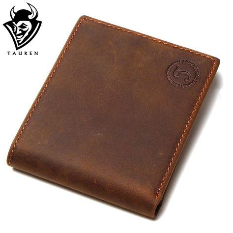 aliexpress wallet aliexpress com buy new arrival short wallet 100 oil
