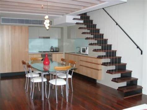 gaya desain grafis new simplicity denah new desain rumah kayu gaya eropa