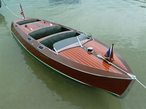 century wooden boats classic vintage antique wooden boats for sale brokerage