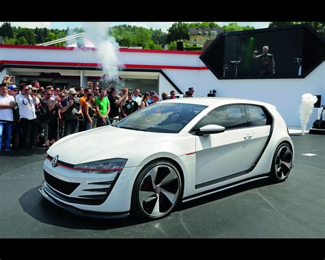 Vision Home Design Reviews by Volkswagen Golf 2013 Owners Manual Pdf Autos Post