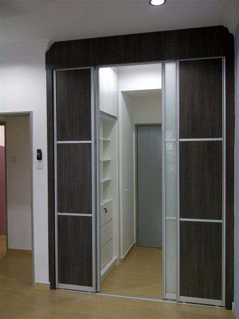 Built In Wardrobe Malaysia by Wardrobe From Factory
