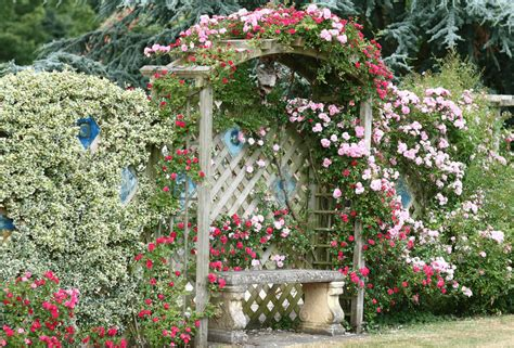 small flower wallpaper uk 45 best cottage style garden ideas and designs for 2018