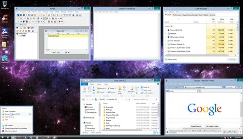vista theme for windows 8 1 windows vista theme for windows 8 1 by winxp4life on