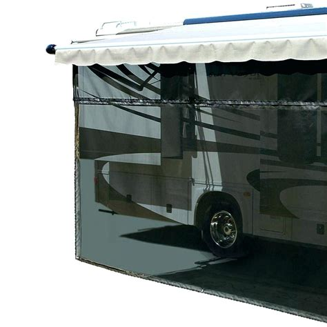 replacement rv awnings cer window awnings replacing awning fabric video